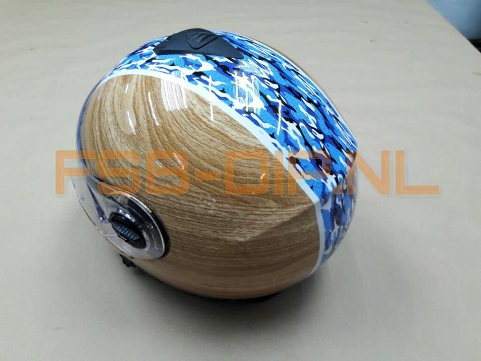hydrodipping motorhelm fsb-dip.nl