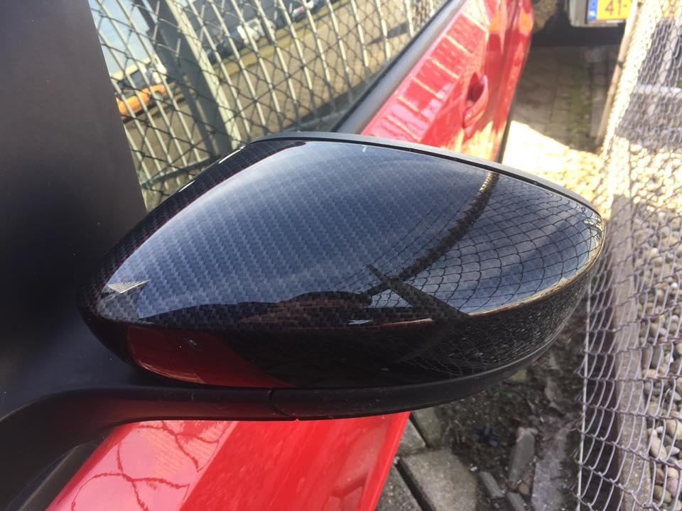 fsb-dip.nlhydrodipping carbon spiegel volkswagen up