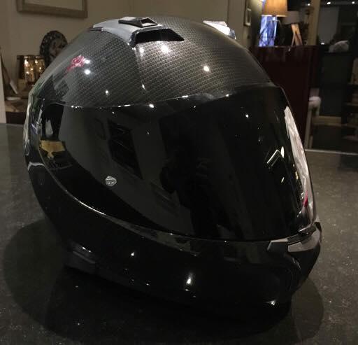 fsb-dip.nl carbon intergraal helm hydrodipping