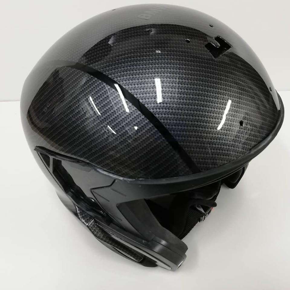 motor helm carbon hydrodip www.fsb-dip.nl