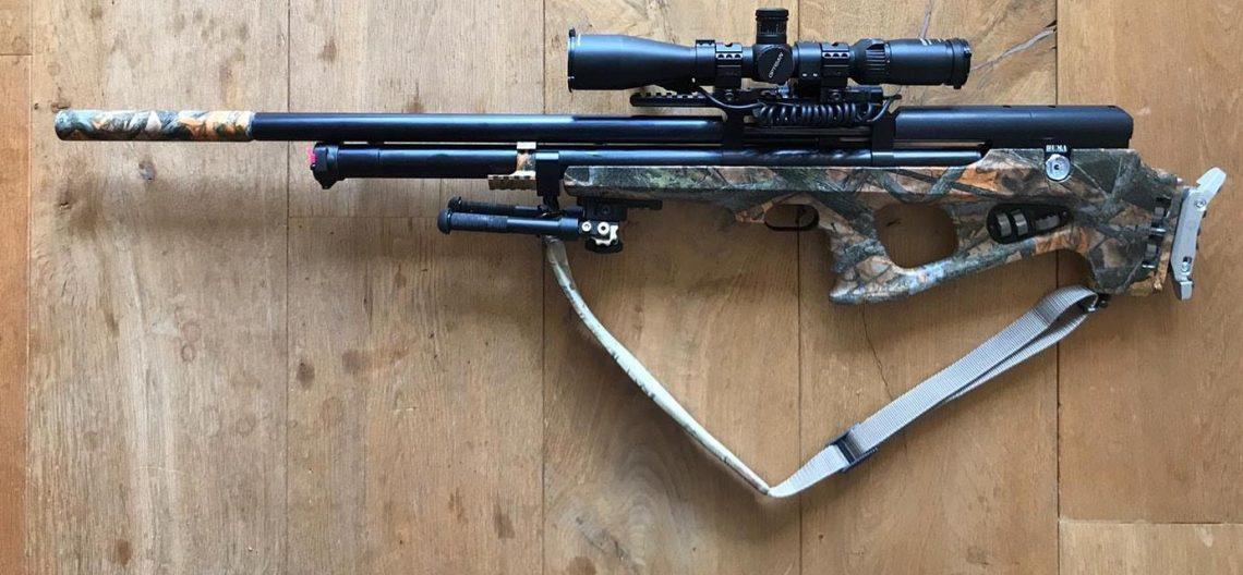 jacht geweer hydrodip real three www.fsb-dip.nl