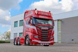 iveco s-way weeda transport fsb-dip.nl