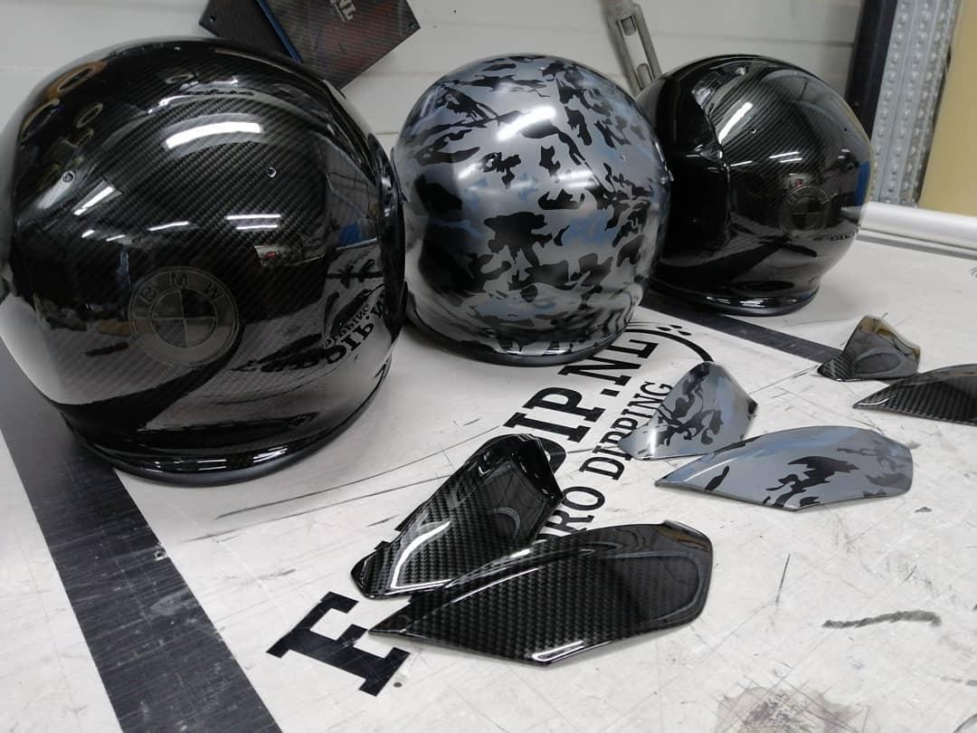 helm hydrodip camo carbon fsb-dip.nl